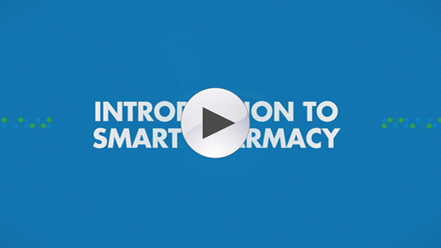 Smart Pharmacy Overview