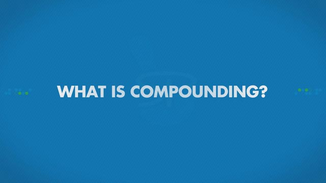 Smart Pharmacy Compounding